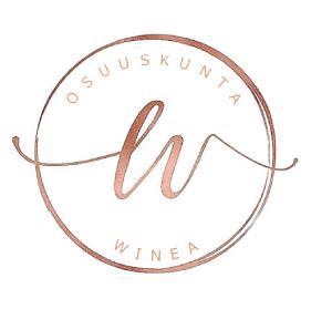 Winea logo