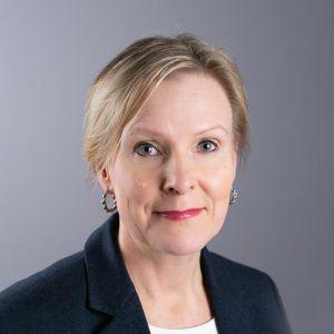 Jaana Kallio-Gerlander