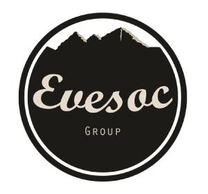 Evesoc logo