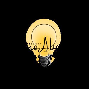 InnoAboa logo